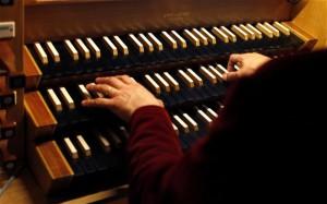 organ albany ny masonic temple